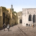 north africa photochrom morocco 1