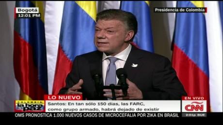 cnnee brk sot santos paz colombia final _00000000