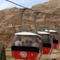 west bank tourism 5