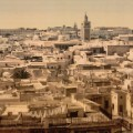 north africa photochrom tunisia 7