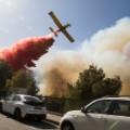 02 israel fire 1124
