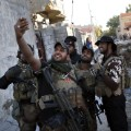 04 Mosul operation 1122
