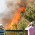 04 israel fire 1124