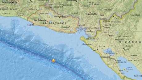 cnnee brk sismo el salvador nicaragua reporte_00002503