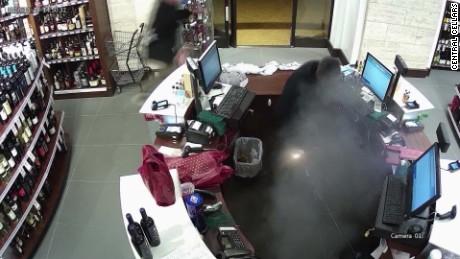 cnnee encuentro portada cigarro electronico explota nueva york_00000209