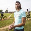 10 Craig Dodson