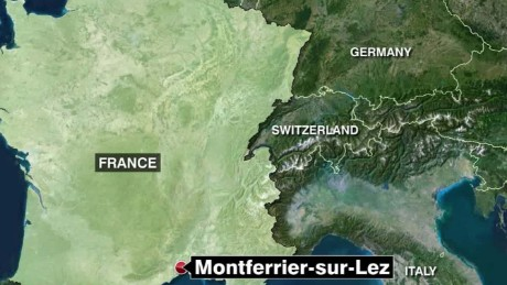 france woman killed retirement home holmes_00001224
