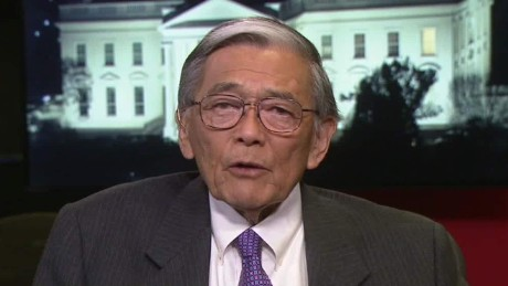 us fear of intolerance norman mineta intvw _00004808