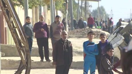 inside mosuls liberated neighborhoods black pkg_00003819.jpg