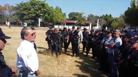 cnnee vo perspectivas mexico 32 cuerpos fosas zitlala guerrero_00003510