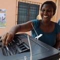 ghana vote 2012 (2)