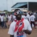 ghana elections 2016