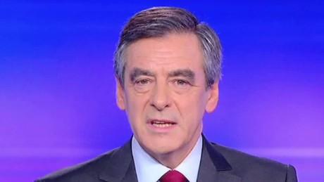 french presidential election francois fillon melissa bell pkg_00015910