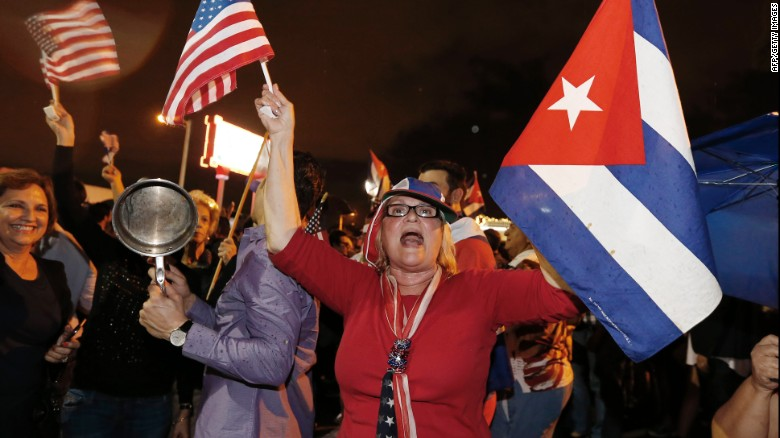 http://i2.cdn.cnn.com/cnnnext/dam/assets/161126082158-12-fidel-castro-reaction-miami-1126-exlarge-169.jpg