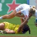 charlotte caslick tackle