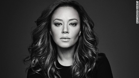 Leah Remini's Scientology series gets second season