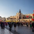 Christmas markets Krakow_Rynek_1800-(poland-travel)