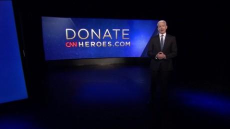 cnn heroes donate anderson cooper 2016 pkg_00000905.jpg