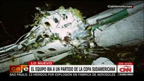cnnee cpolombia plane crash_00022406