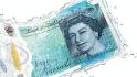 Britain puts animal fat in its cash