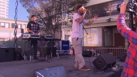 freedom project hip hop oakland_00000424.jpg