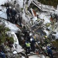 06 colombia plane crash site 1129
