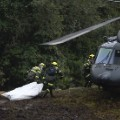 08 colombia plane crash site 1129