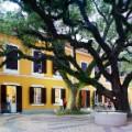 Macau Santa Casa