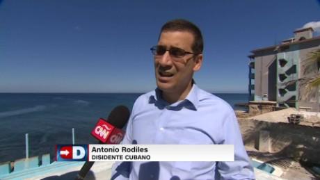 exp cnne interview antonio rodiles_00002001.jpg