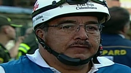 cnnee panorama live fernando ramos chapecoense cesar uruena cruz roja colombiana_00014217