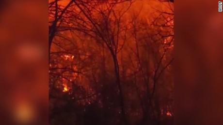 gatlinburg tennessee wildfires todd tsr dnt _00000818.jpg