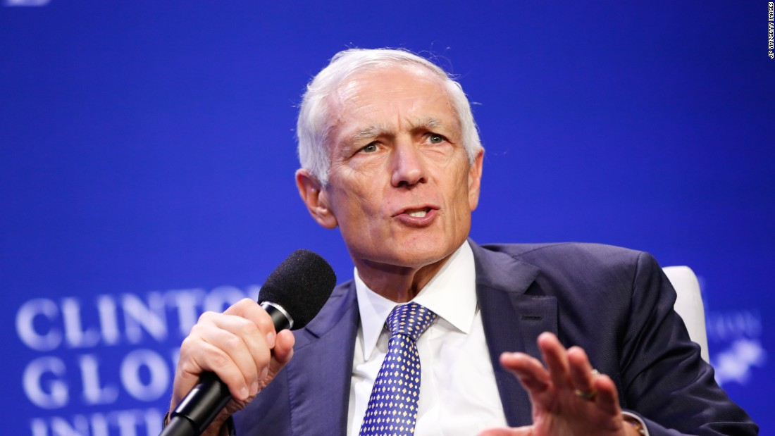 clark muslim Retired general and former democratic presidential candidate wesley clark on friday called he called for a revival of internment camps to help combat muslim.