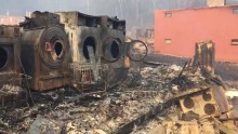gatlinburg tennessee wildfires todd tsr dnt _00011621.jpg