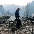 11 gatlinburg fires 1129