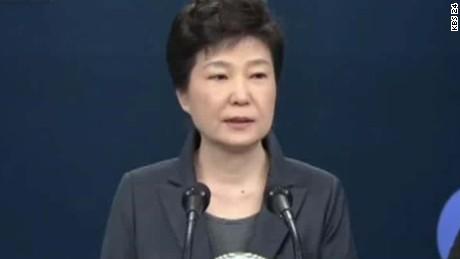 south korea presidential scandal intv john delury_00014712