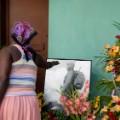 06 cuba remembers castro 1129