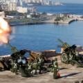 07 cuba remembers castro 1129
