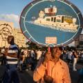 09 cuba remembers castro 1129