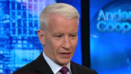 exp  anderson cooper on trump's latest tweet storm CNNTV_00000023.jpg