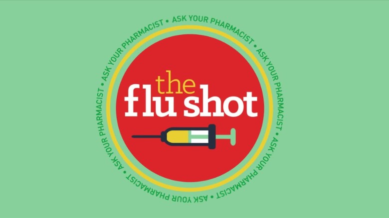 Seven questions about the flu shot_00000405