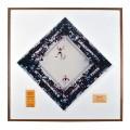 01_Neil Leifer auction