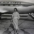 Bette-Nash-Eastern-Airlines