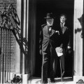 getty images winston churchill file