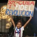 08 cuba remembers castro 1129