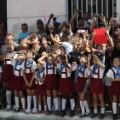 04 cuba remembers castro 1130