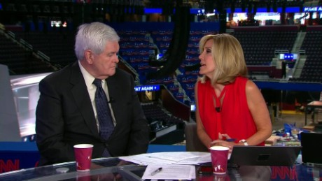 gingrich camerota crime stats newday_00000820