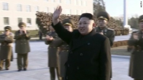 north korea sanctions.jpg