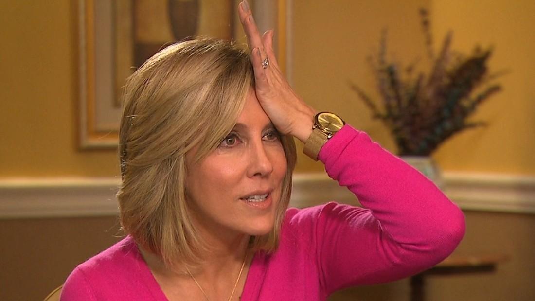 trump supporters claim stuns cnn anchor cnn video