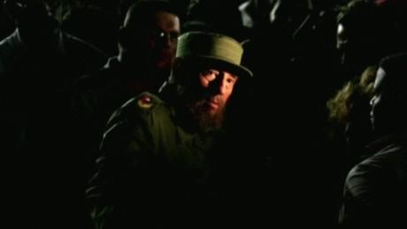 La Huella de Fidel Castro_00035616