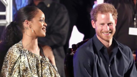 prince harry meets rihanna barbados orig_00000000